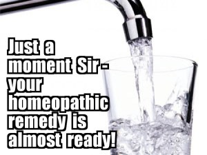 wate-pleeze-i-iz-preparing-homeopathic-remedy-lol